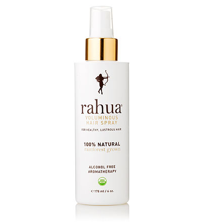 amazon-beauty-rahua-hairspray-z